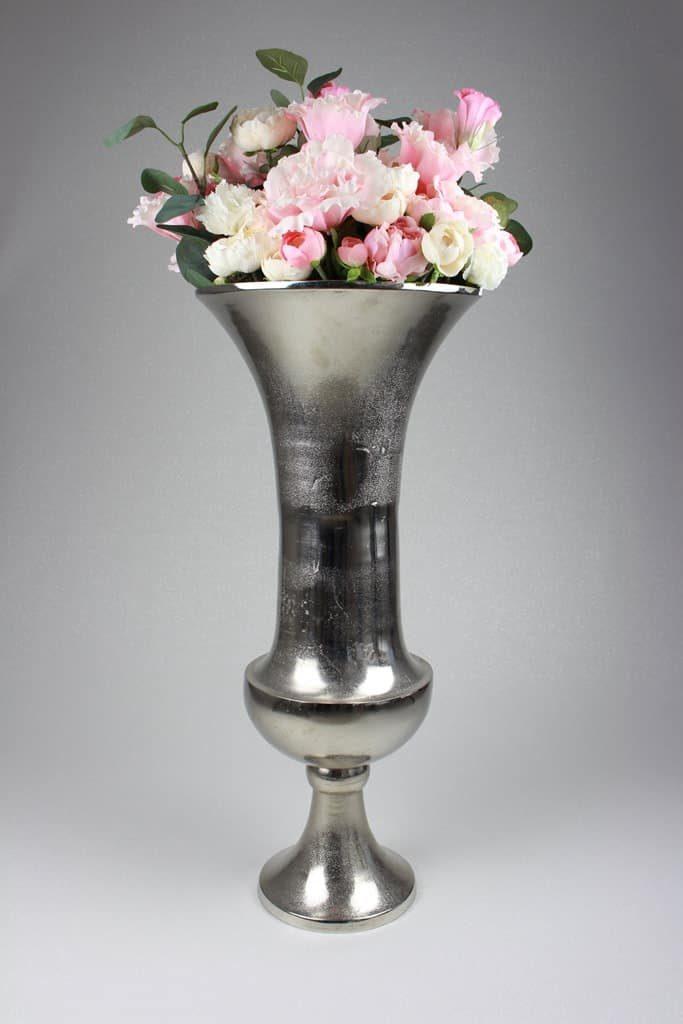XXL Vase Paris